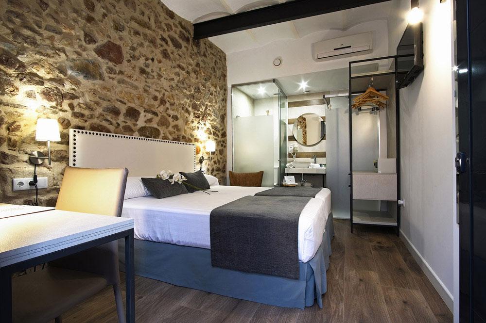 Reserva de Hotel en Benicassim